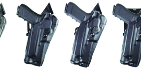RDS Holsters