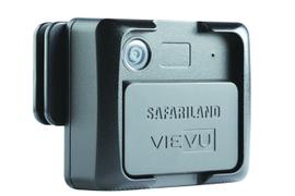 LE5 Lite Body-Worn Camera