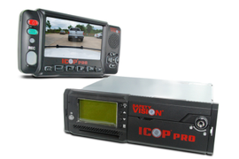 ICOP PRO In-Car Video