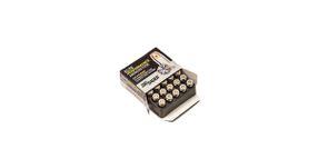 SIG V-Crown cartridges