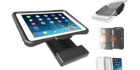 IntelliSkin by RAM for the iPad Air