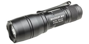 Backup MaxVision Light
