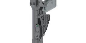 Axon Signal Sidearm