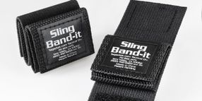 Sling Band-it