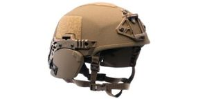EXFIL Ballistic Ear Covers