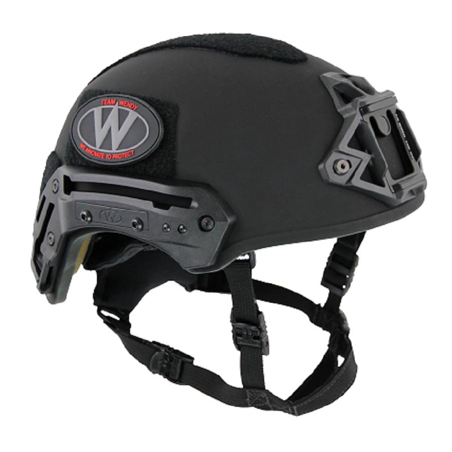 EXFIL Ballistic Helmet
