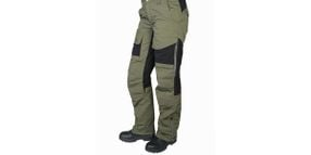 Women's 24-7 Series Xpedition Pants