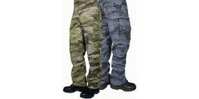 24-7 Series Original Tactical Pant