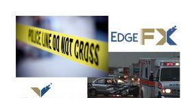 EdgeFX