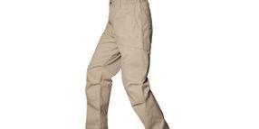Phantom LT 2.0 Tactical Pants