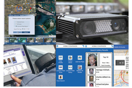 Intelligence-Led Policing Package