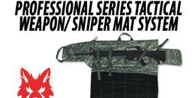 Sniper Mat