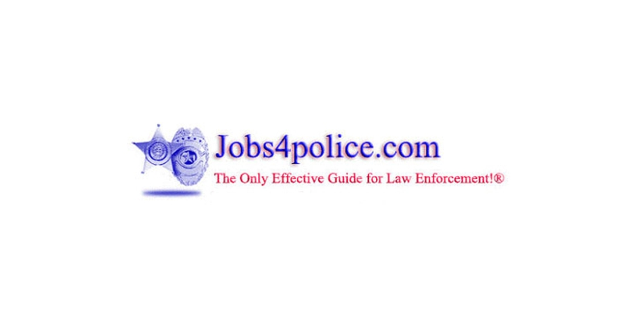 Police Career Training Courses