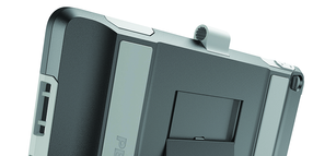 Voyager Tablet Case