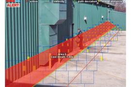New Video Analytics Software