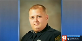 Florida Officer Shot, Killed in Firearms Training