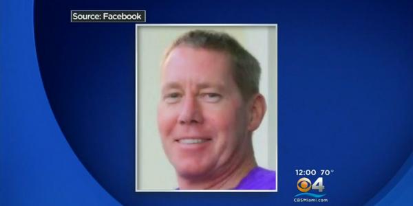 """Florida Officer """"Ambushed"""" and Shot, Suspect Arrested"""