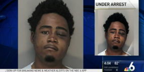 Teen Arrested in 'Ambush-Style Attack' on Miami-Dade Detectives