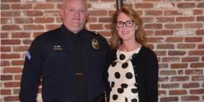 CO Officer Critical After Struggle During DUI Arrest