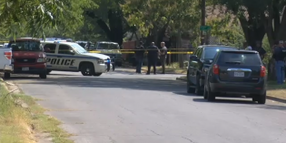 TX Officer Run Over, Pinned Under SUV by Drug Suspect