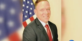 SC Detective Wounded in Tuesday Ambush Dies