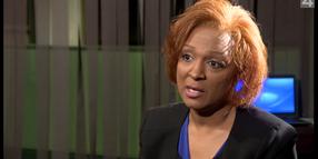 Mother of Slain Detroit Officer Starts Fund to Buy Ballistic Helmets for Police