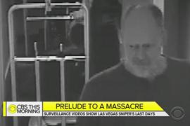 "Las Vegas Gunman Showed ""True Mark of a Sociopath,"" Says Retired Officer"