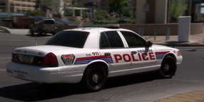 Albuquerque PD Seeks Relaxed Officer Take-Home Car Policy