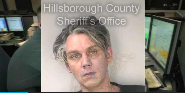 Fla. Man Made 3,000 Harassing Calls to 911