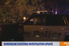 California Bar Gunman Planned to Ambush Officers, Report Says