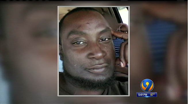 Family Expected to Sue Charlotte Police Over 2016 Fatal OIS That Sparked Riots