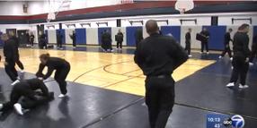 Inside the Chicago PD's Revised Officer Training Program
