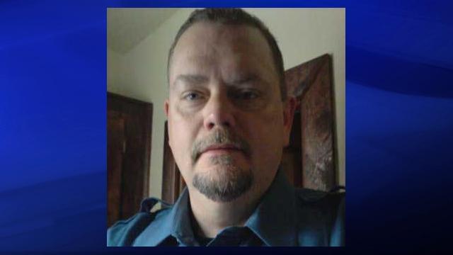 Colorado Deputy Killed in Rollover Crash