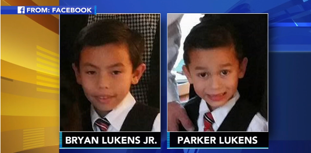 2 Young Sons of PA Deputy Killed in House Fire