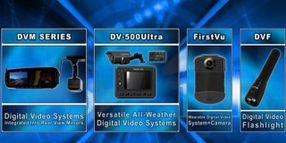 Digital Ally Video Systems
