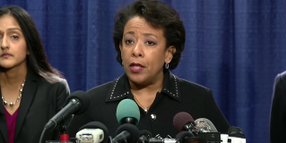 "Justice Department Slams Chicago PD for ""Excessive Force"" and ""Deficient Training"""