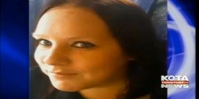 Nebraska CO Dies After Strangling by Juvenile Inmate
