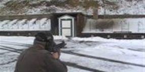 Robinson Armament's XCR-M 7.62x51 NATO Rifle