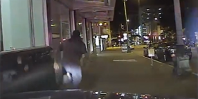 """Seattle Officer Suspended for Calling Suspect """"Boy"""" During Pursuit"""
