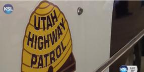 Utah Highway Patrol Looking to Hire 100 Troopers