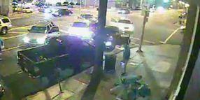 Alabama Nightclub Arrest Questioned