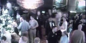 Detroit Cop Punches Casino Patron