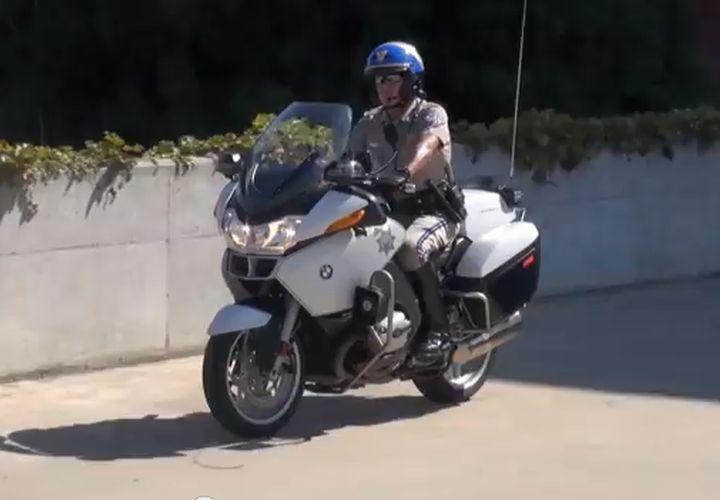 bmw s r1200 rtp vehicle ops police magazine rh policemag com