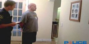 On-Body Video: VIDMIC's Home Entry