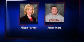 Reporter, Cameraman Killed During Live Virginia News Broadcast, Suspect Shot Himself