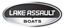 Lake Assault Boats