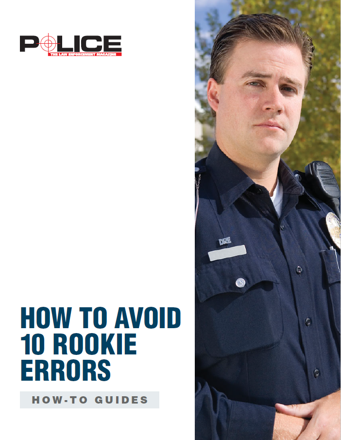 How To Avoid 10 Rookie Errors