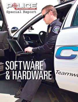 Special Report: Software & Hardware