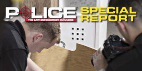Special Report: Investigative Technologies