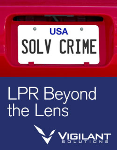 Beyond the Lens: Making the Case for Data-Driven Investigations eBook